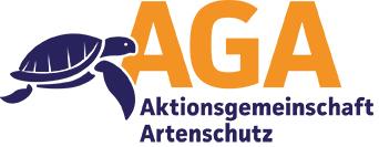 Aktionsgemeinschaft Artenschutz