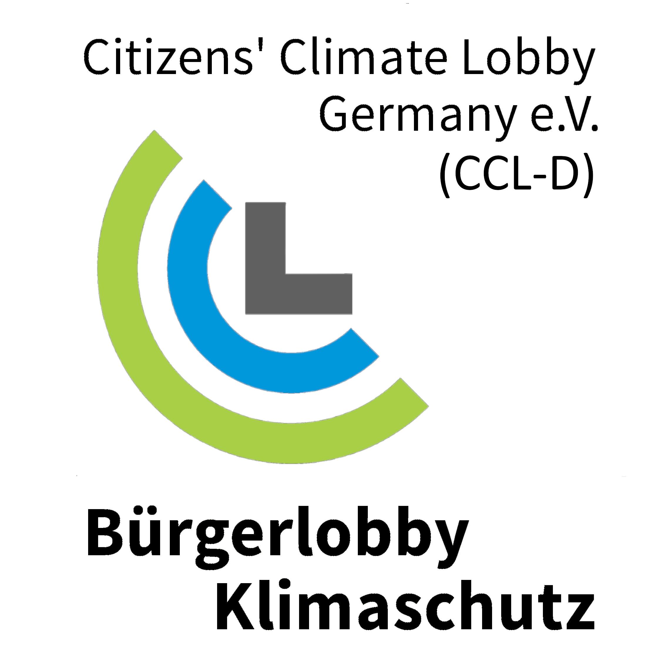 Bürgerlobby