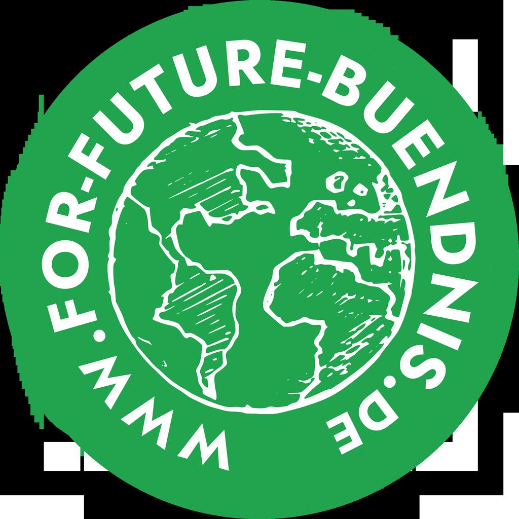For Future Bündnis