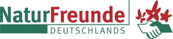 Naturfreunde Berlin e.V.