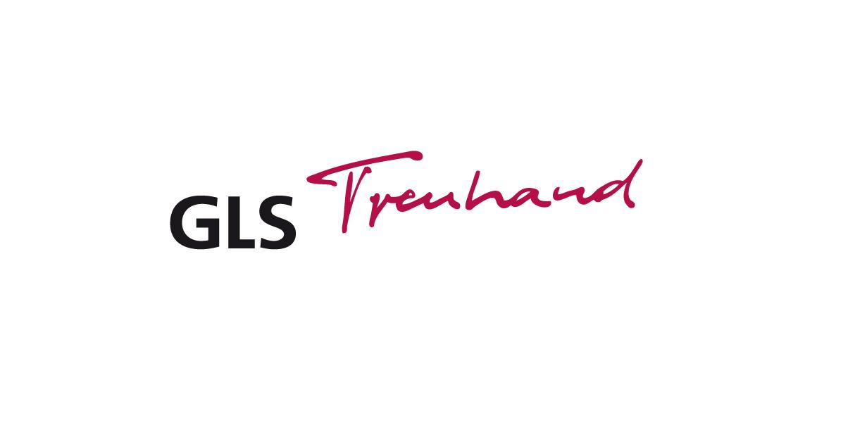 GLS Treuhand Zukunftsstiftung Entwicklung