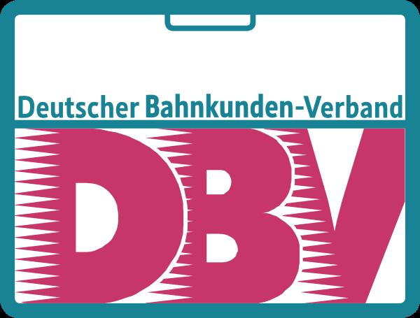 Deutscher Bahnkundenverband e.V.