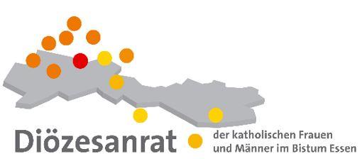 Diozösenrat Bistum Essen