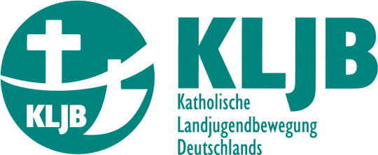 katholische Landjugendbewegung Deutschlands