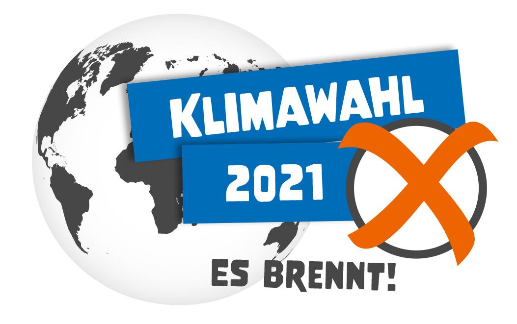 klimawahl2021