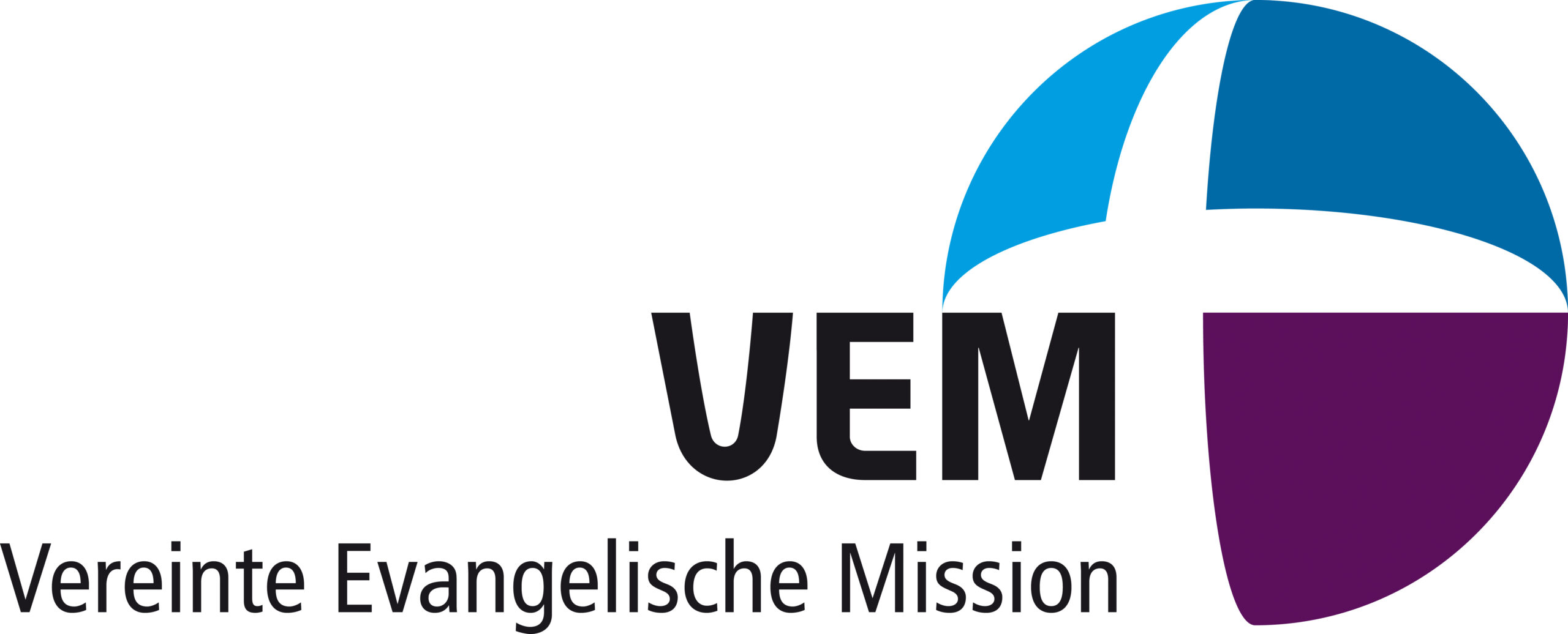 Vereinigte Evangelische Mission