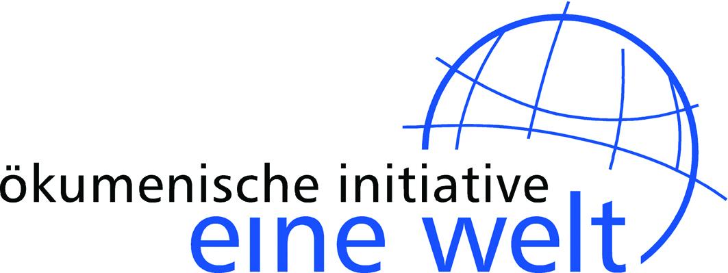 Ökumenische Initiative Eine Welt e.V.