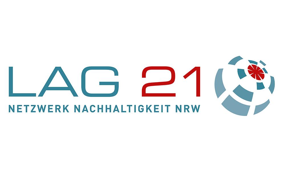 Landesarbeitsgemeinschaft Agenda 21 NRW e.V.