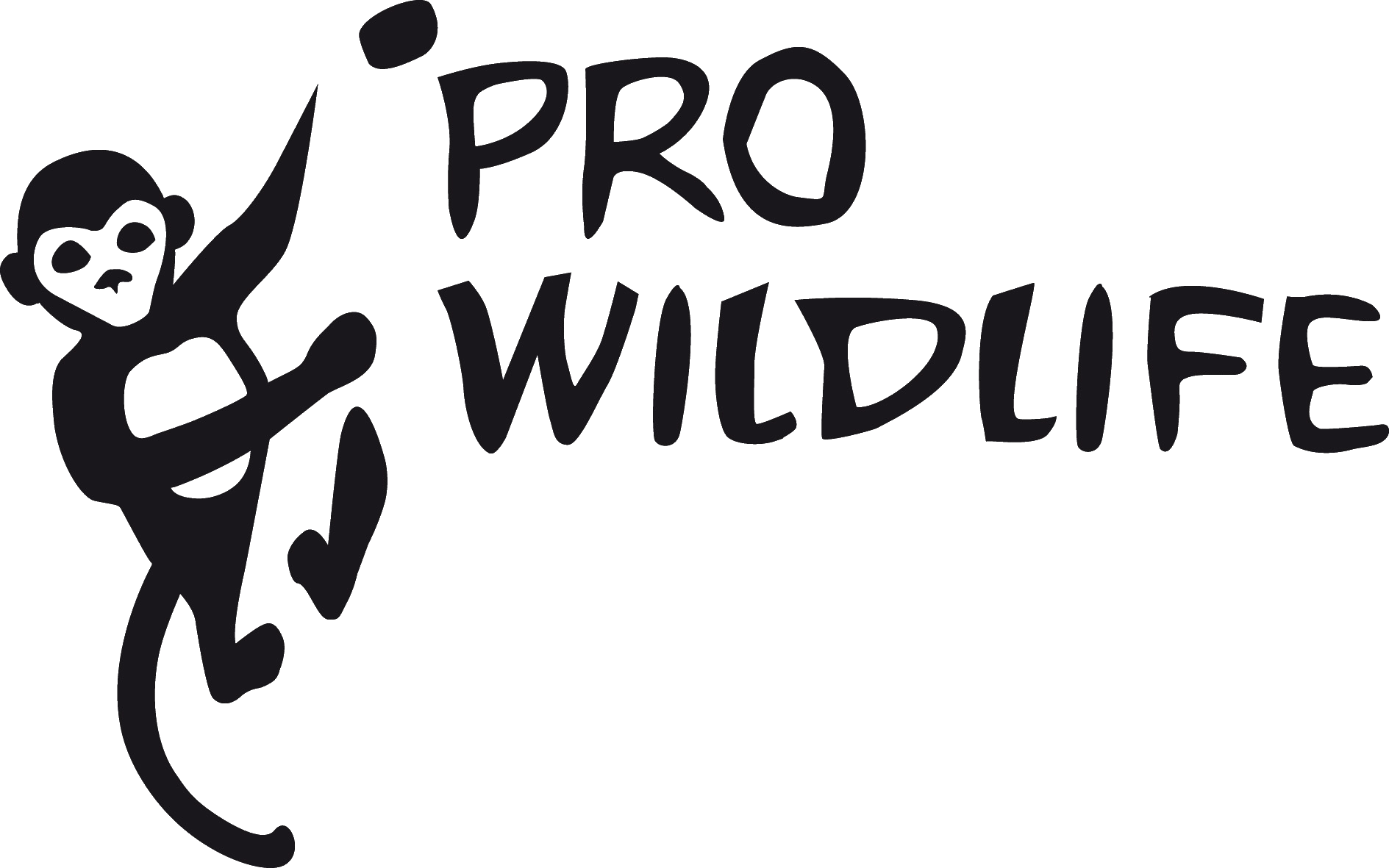 Pro Wildlife