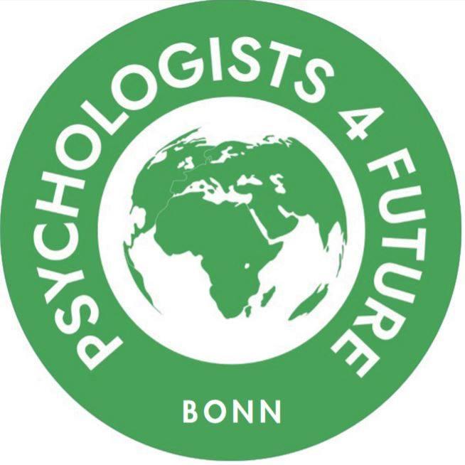 Psychologists for Future Bonn