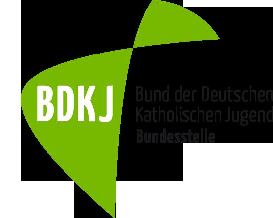 Bund deutscher katholischer Jugend